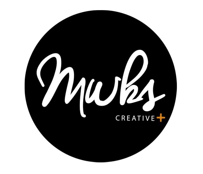 mwks creative