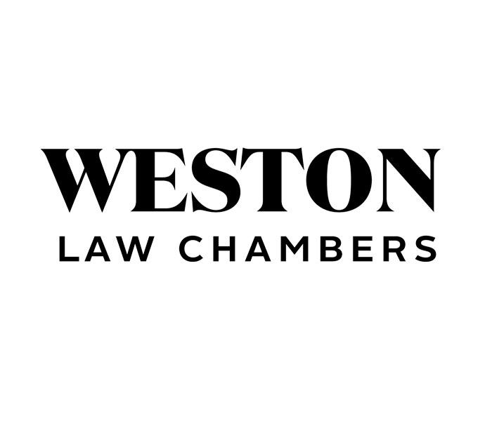Weston Law Chambers
