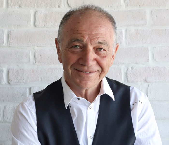 Tony Ciamarra